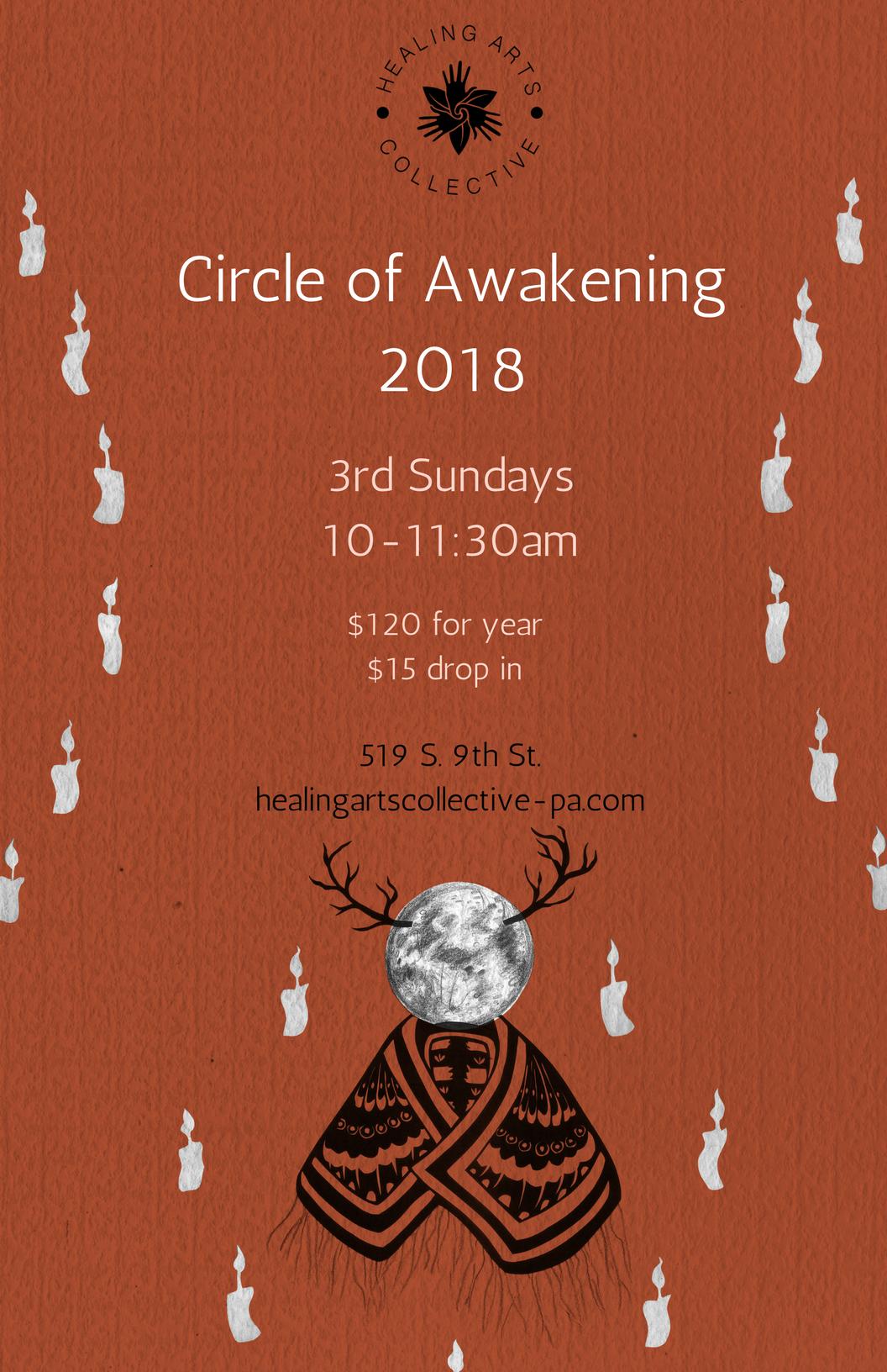 circle of awakening 2018.png