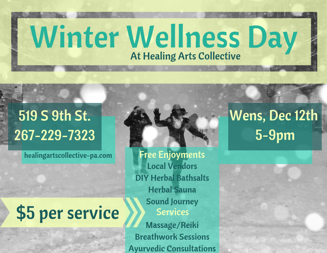Winter Wellness Day (1).png