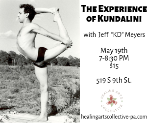 The Experience of Kundalini.png