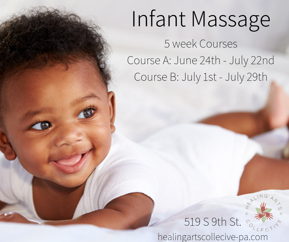 Infant Massage Courses.png