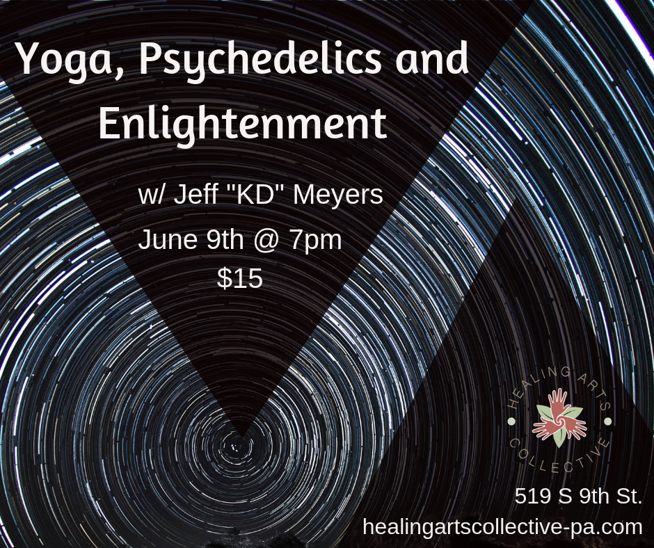 Yoga, Psychedelics and Enlightenment (2).png