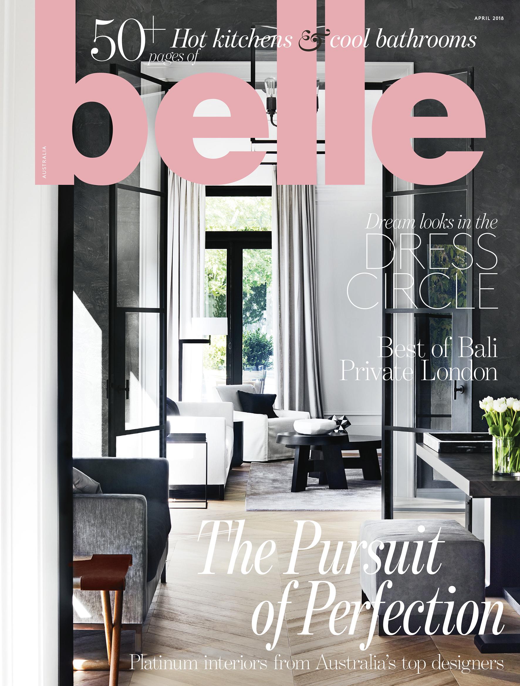 Belle April 2018 Cover.jpg