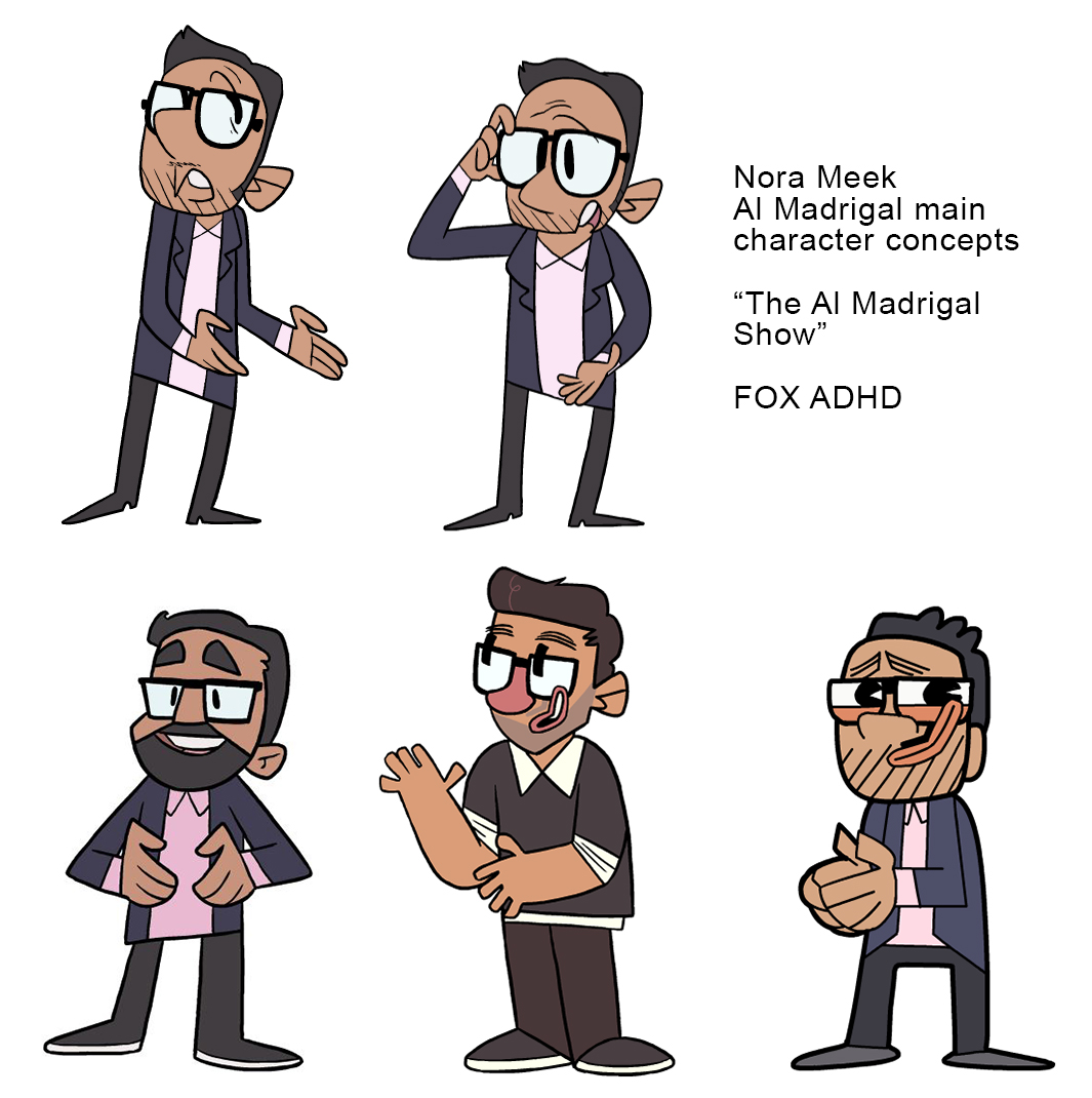 character design_al madrigal.jpg