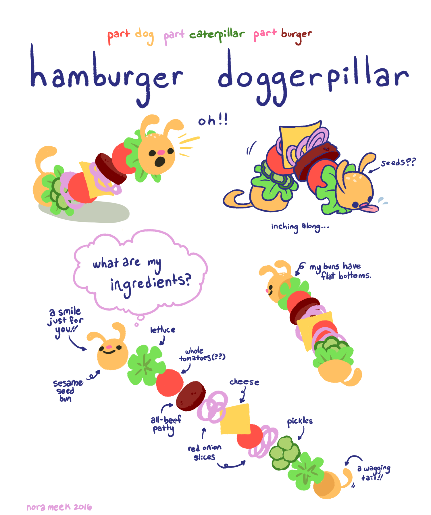 hamburger doggerpillar.png