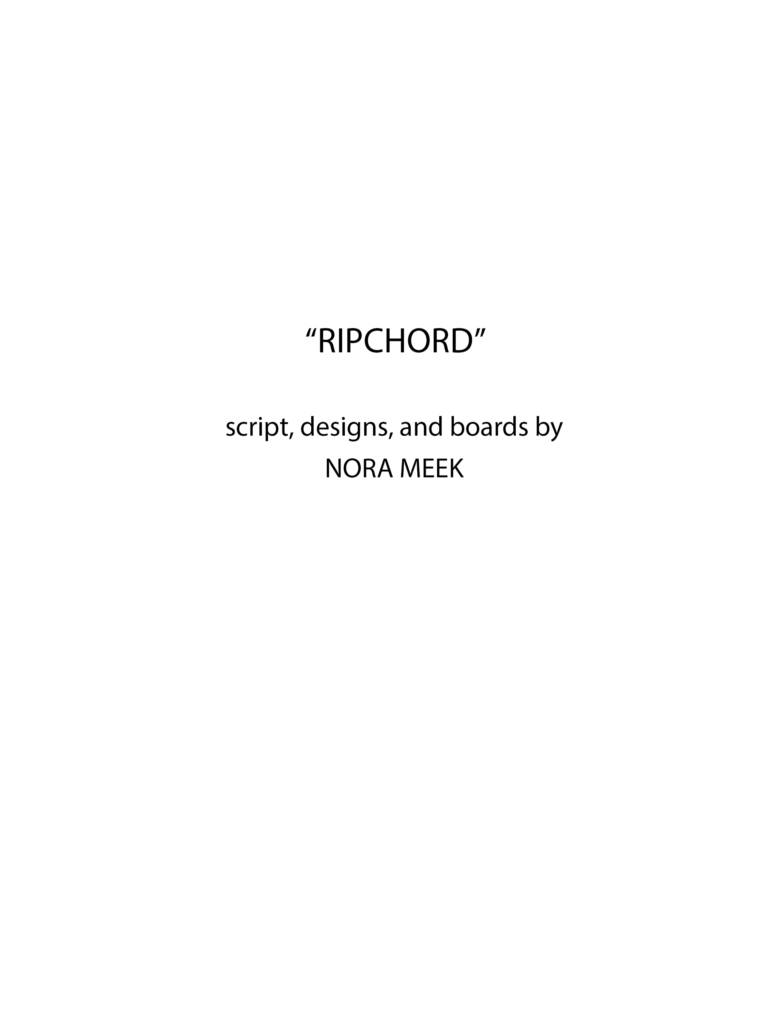 ripchord_boards_pages0.png
