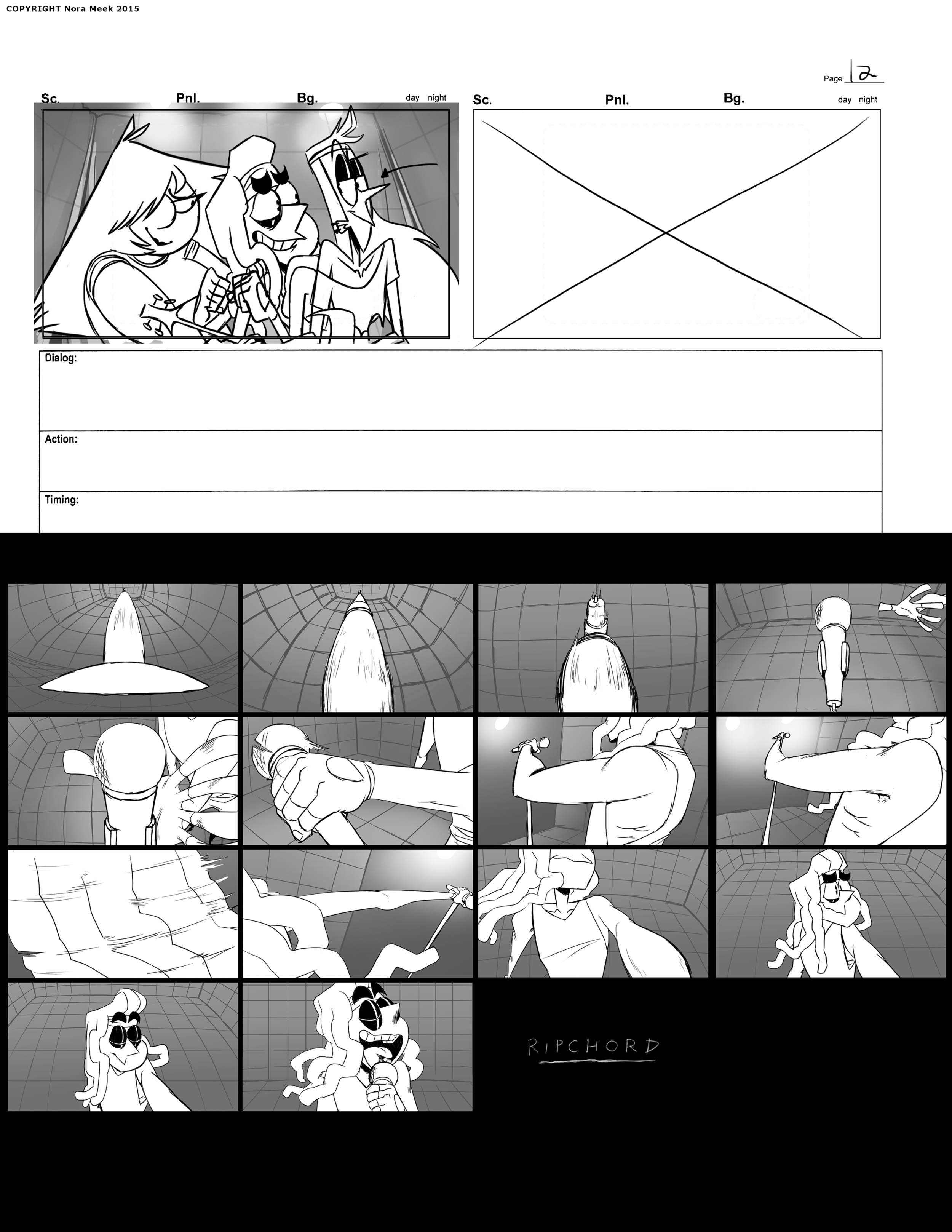ripchord_boards_pages12.png