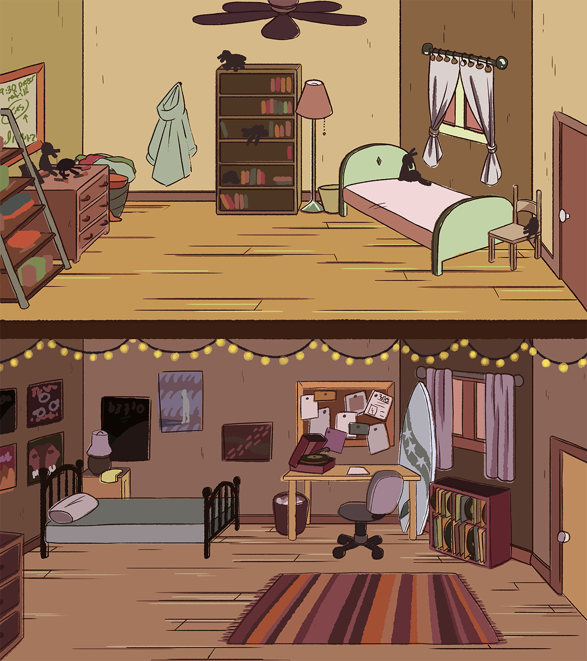 apartmentpan_final_dusk_LQ.png