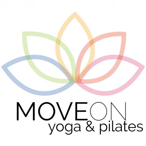 Move On Yoga logo.jpg