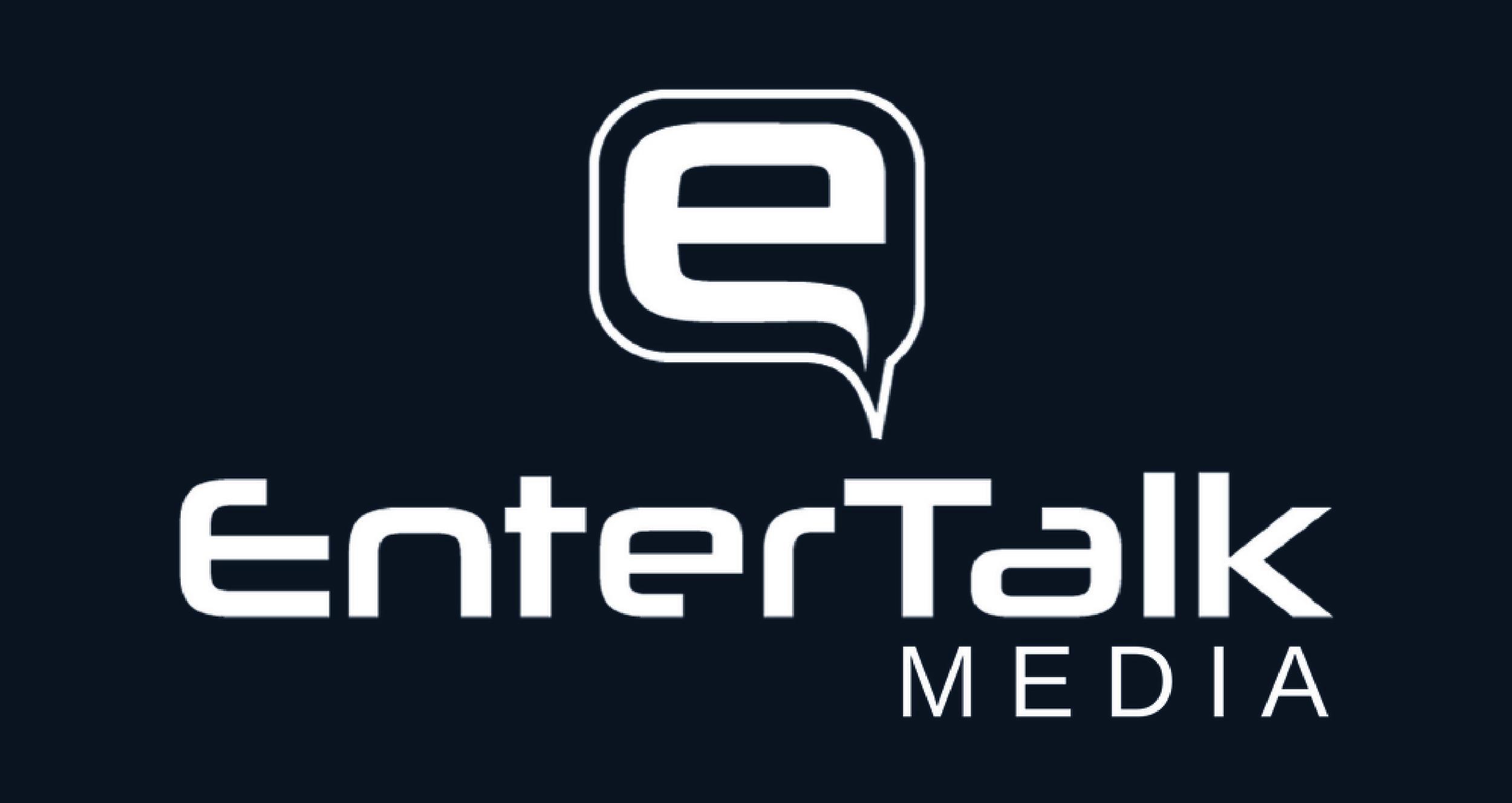 Enter Talk Export.jpg