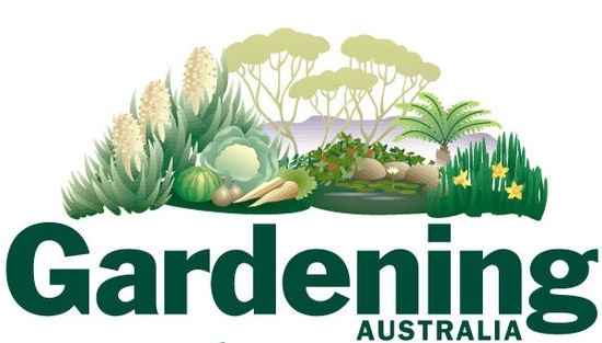 Gardening Australia.jpg