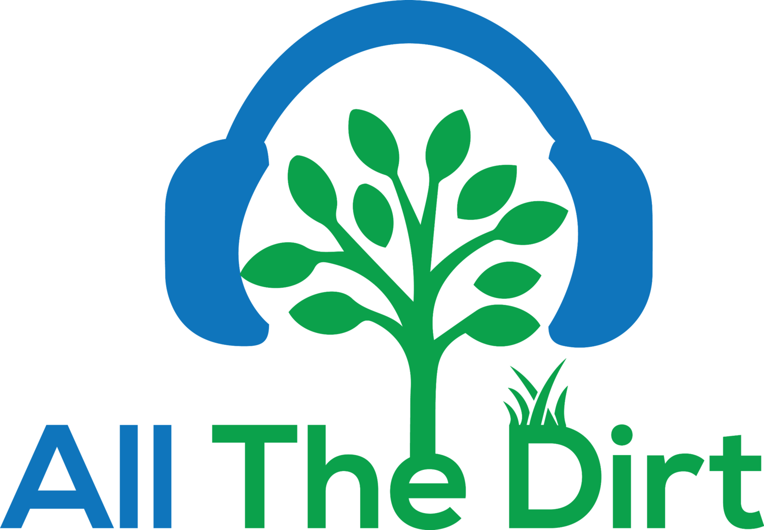 All the Dirt_Podcast.png