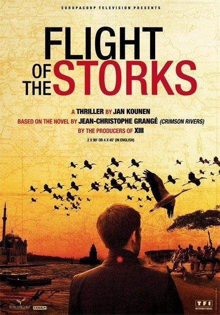 Flight_of_the_storks.jpg