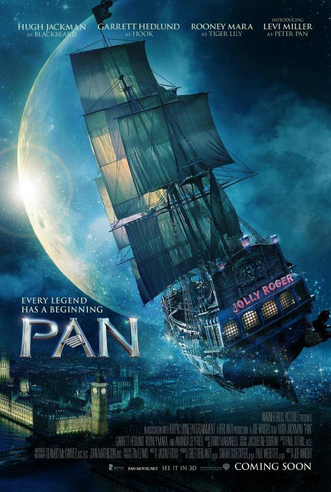 Pan.jpg