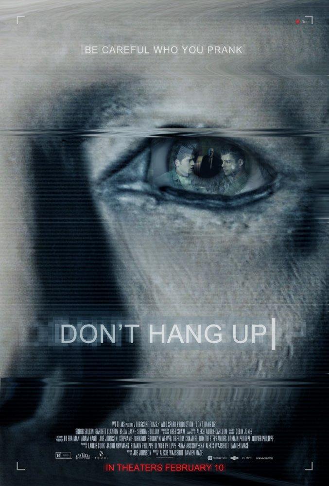 Dont_hang_up.jpg