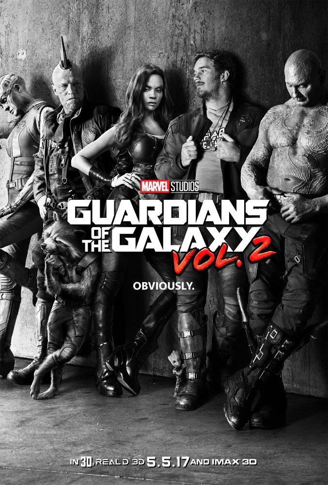 Guardians2-B.jpg