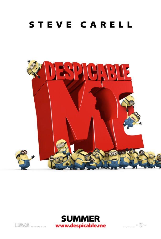 Despicable_me.jpg