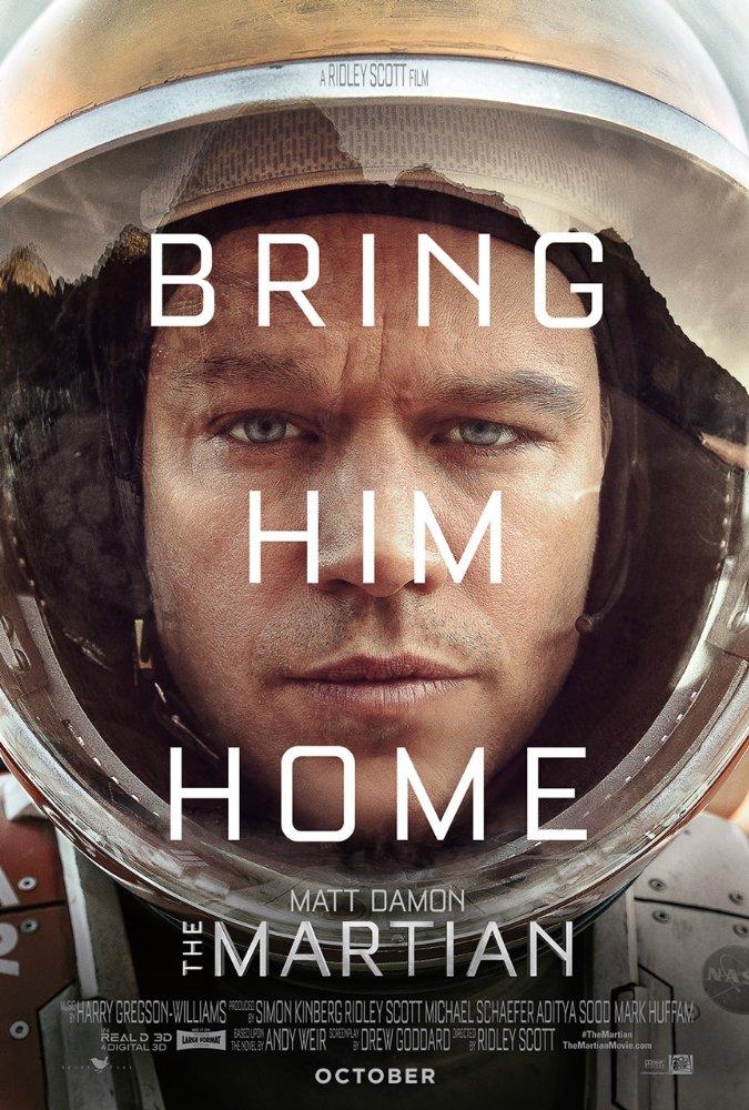 Martian.jpg