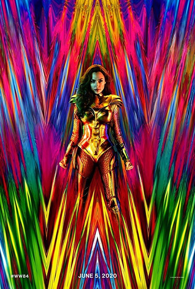 WonderWoman1984.jpg