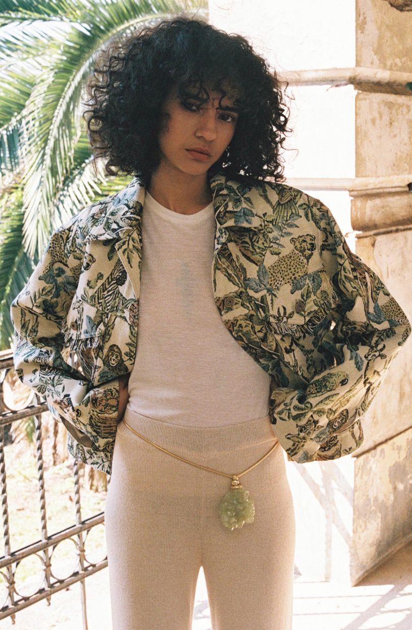 embroidered jacket.jpeg
