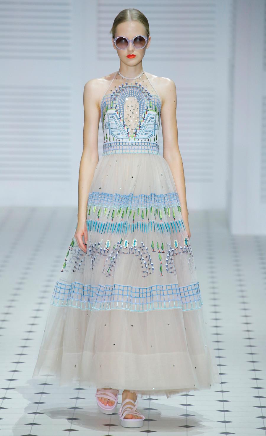 embroidered dress.jpg