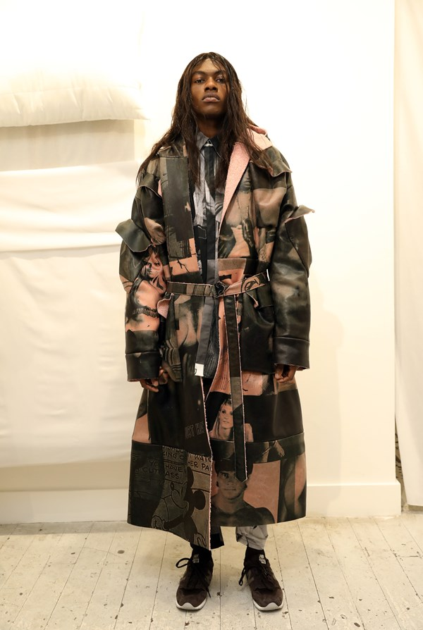 Source: Getty Images, JORDANLUCA AW19