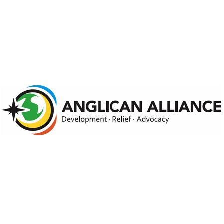 Anglican Alliance -