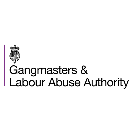 Gangmasters & Labour Abuse Authority -