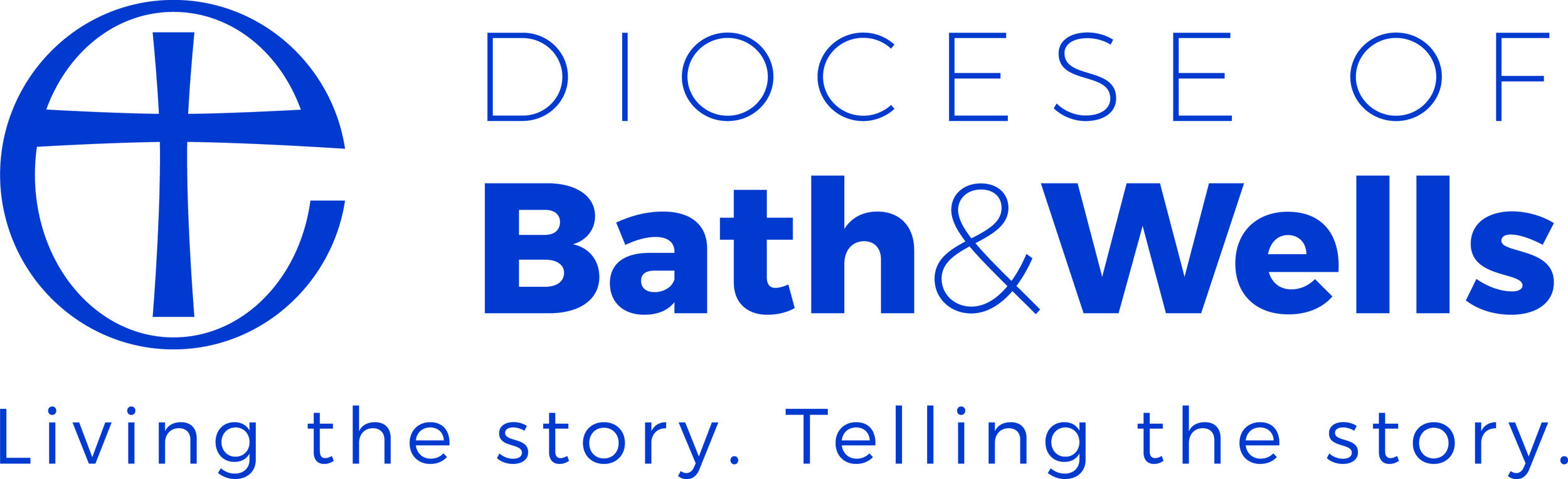 Diocese Logo (Blue) A4 (Use w60mm).jpg