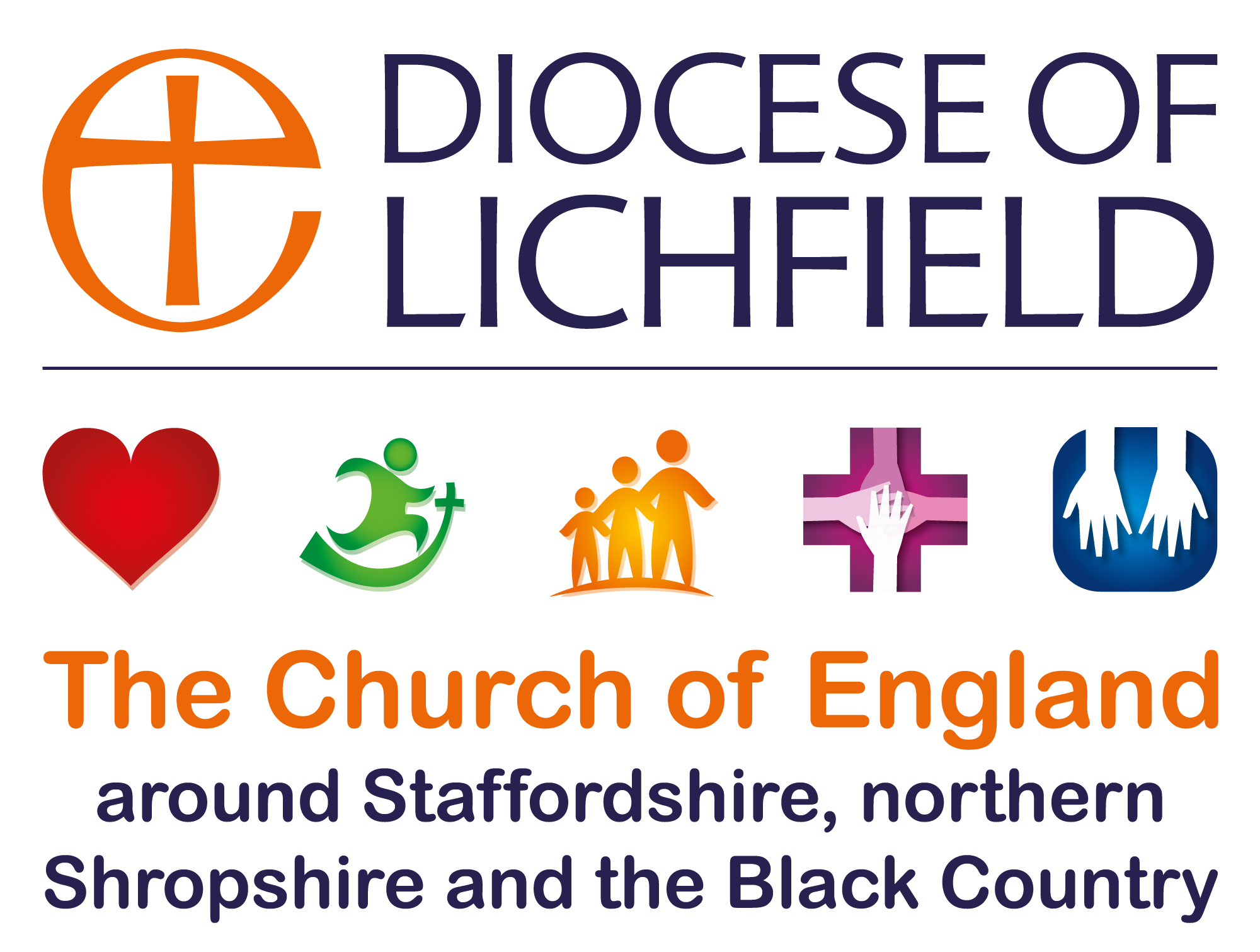 The Diocese of Lichfield