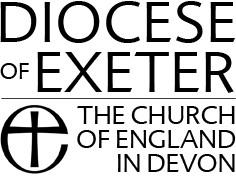 new diocesan logo-medium.jpg