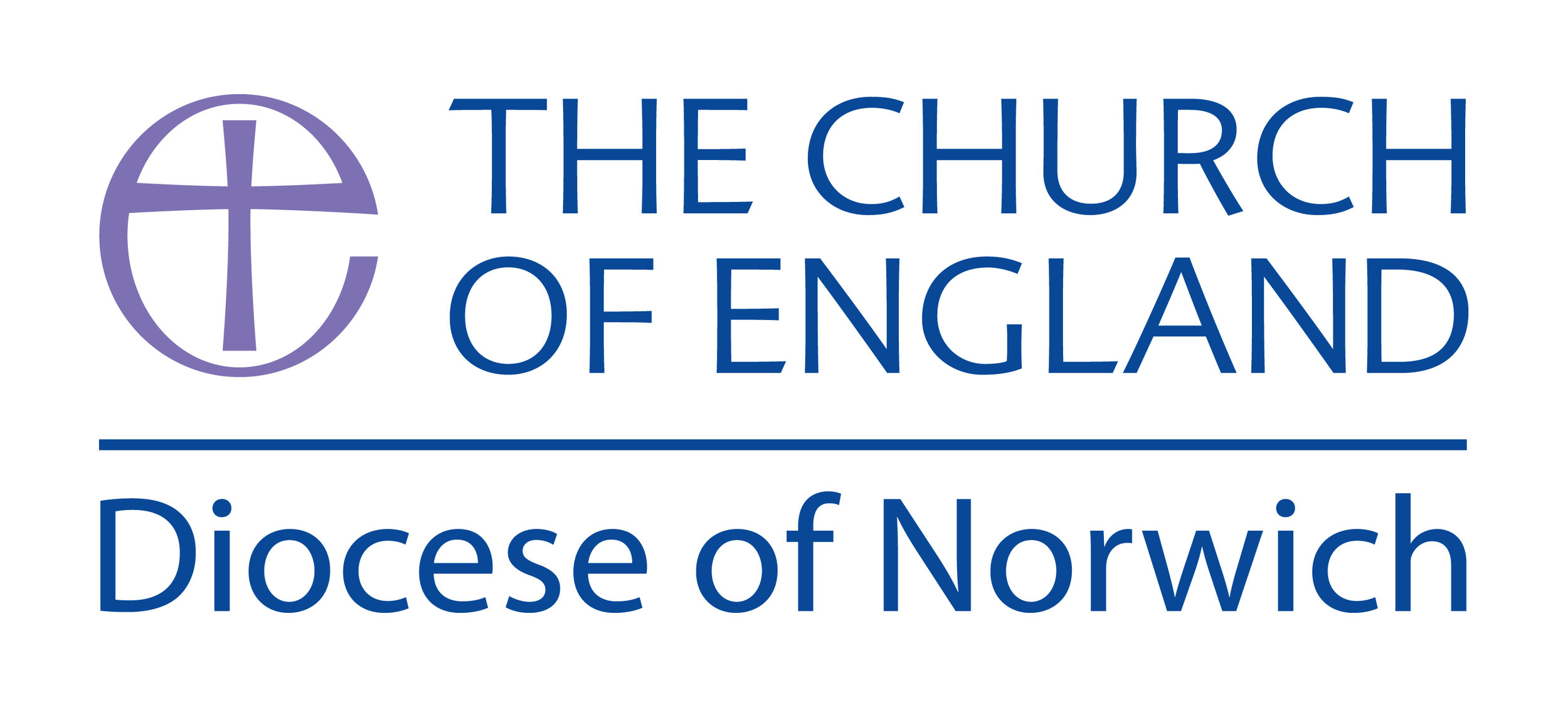 Diocese-of-Norwich-Logo-Colour.jpg