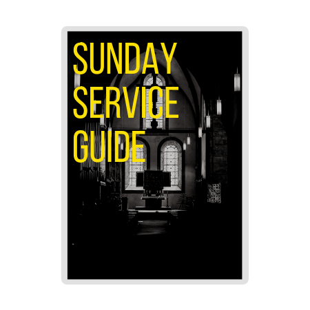 image about Printable Liturgy of the Hours Guide named Products The Clewer Initiative