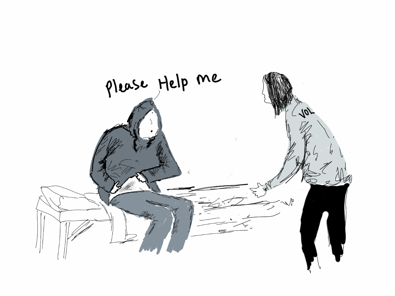 asking for help.png