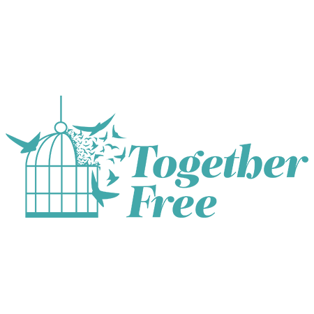 Together Free -
