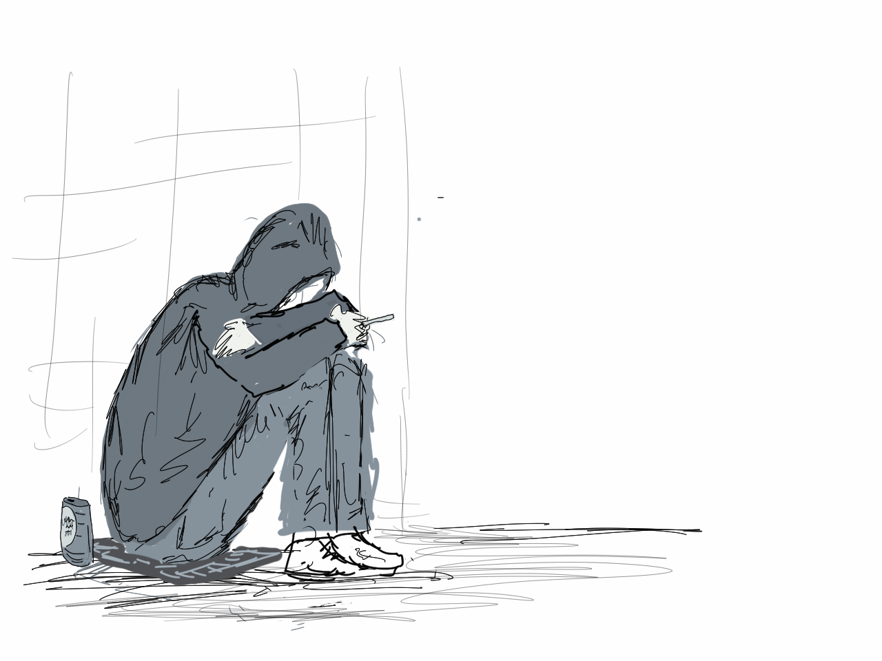alone  and threatened.png