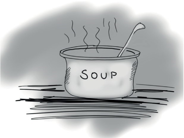 soup kitchen.jpg