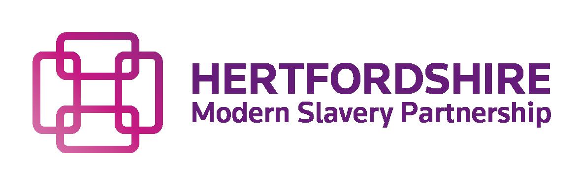 Hertfordshire MSP