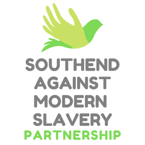 Southend Against Modern Slavery Partnership