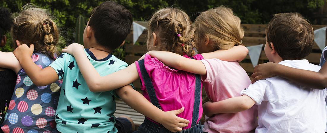 Safeguarding Children inc. Child Protection  (3 Hours)
