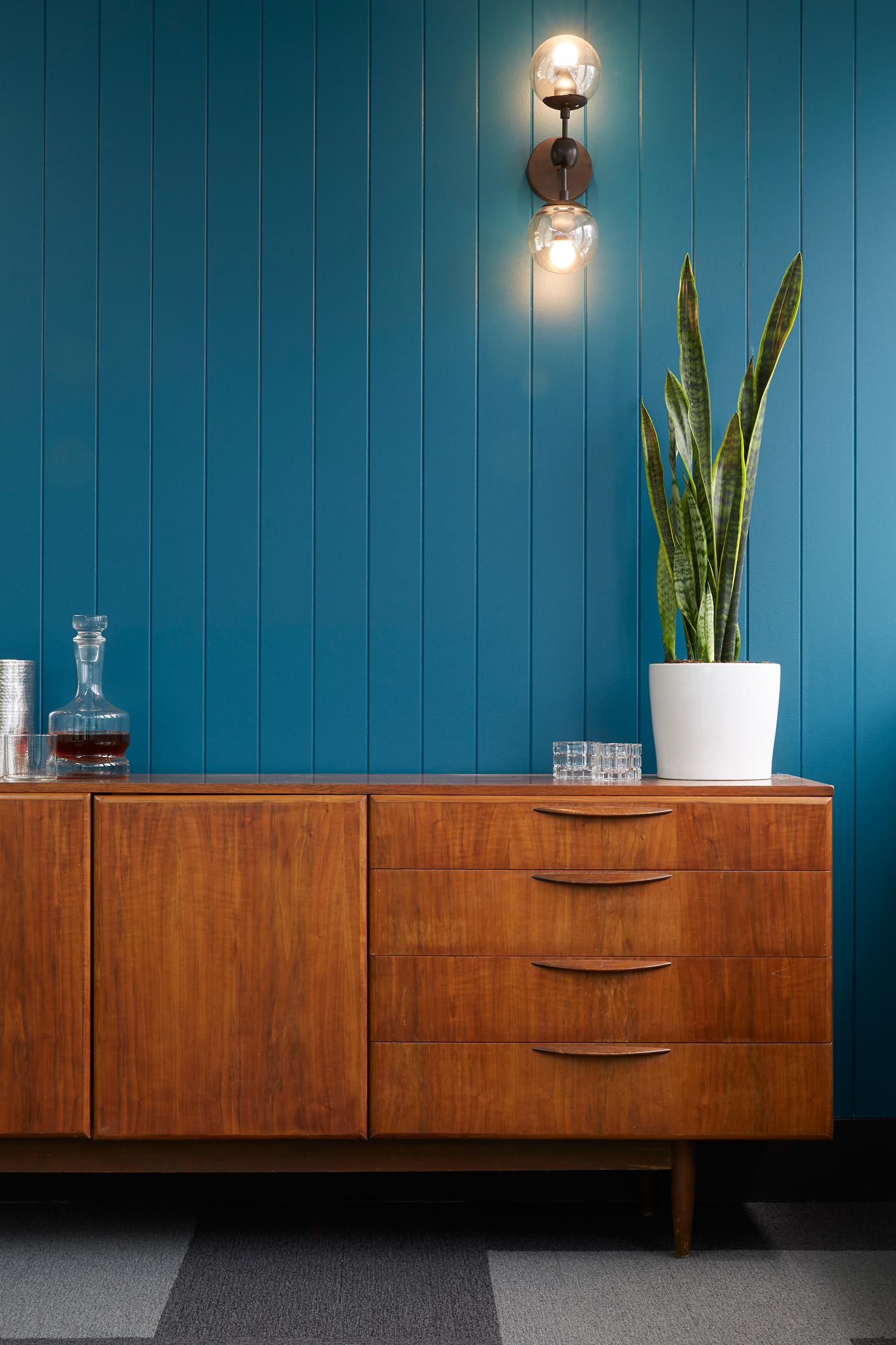 interiors photography_CThree_Agency_037.jpg