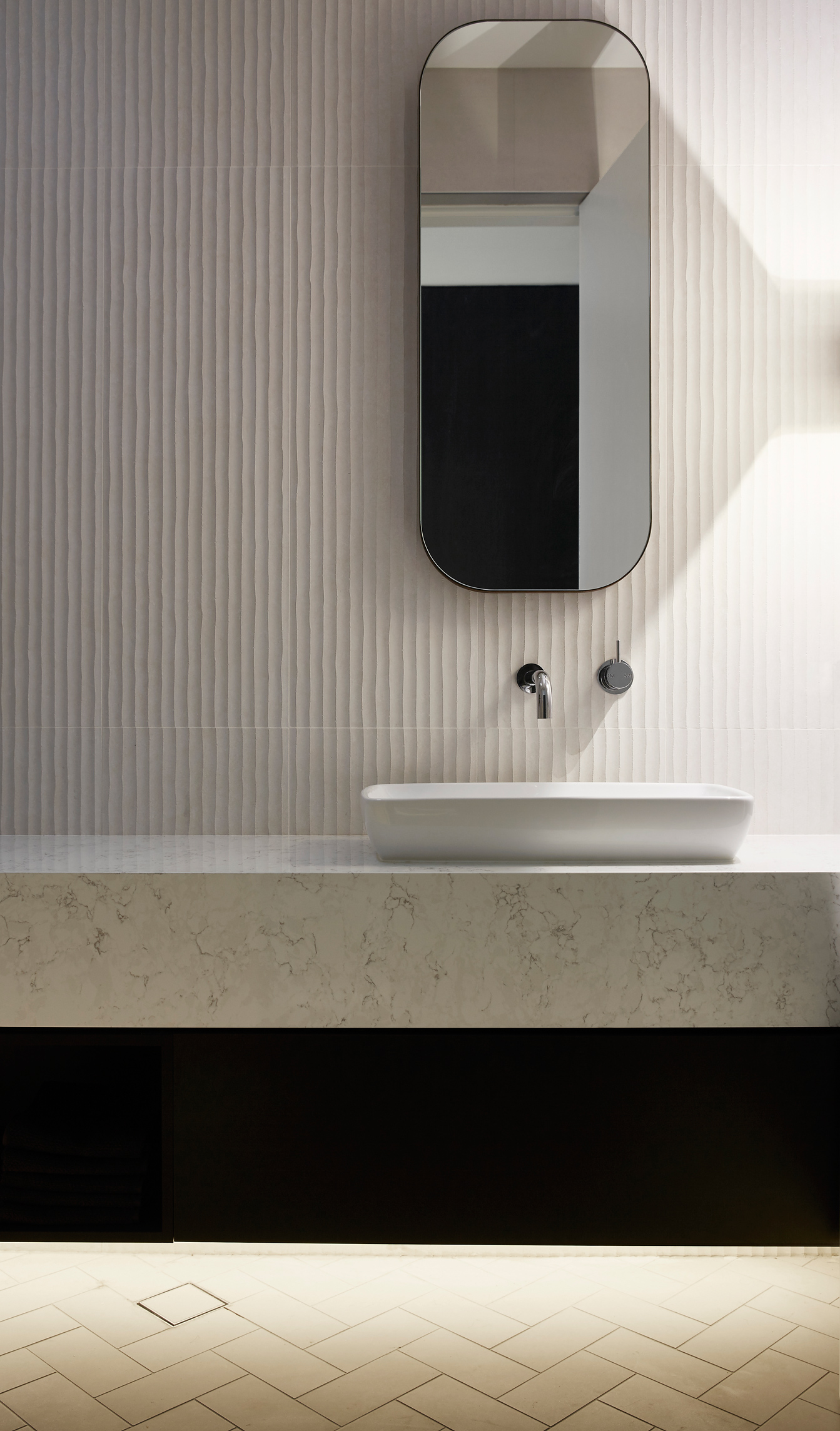 interiors photography_DesignBubbleStJamesRd_020.jpg