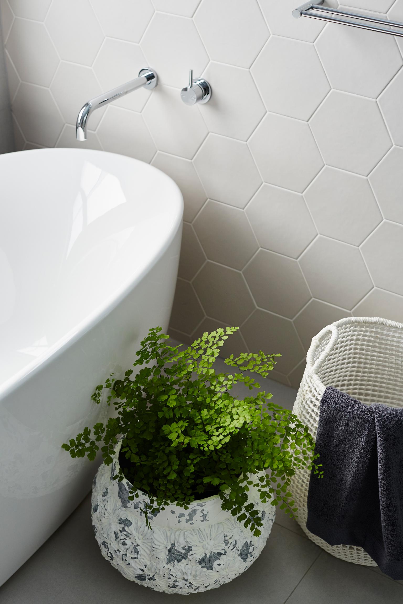 interiors photography_DesignBubbleStJamesRd_195.jpg