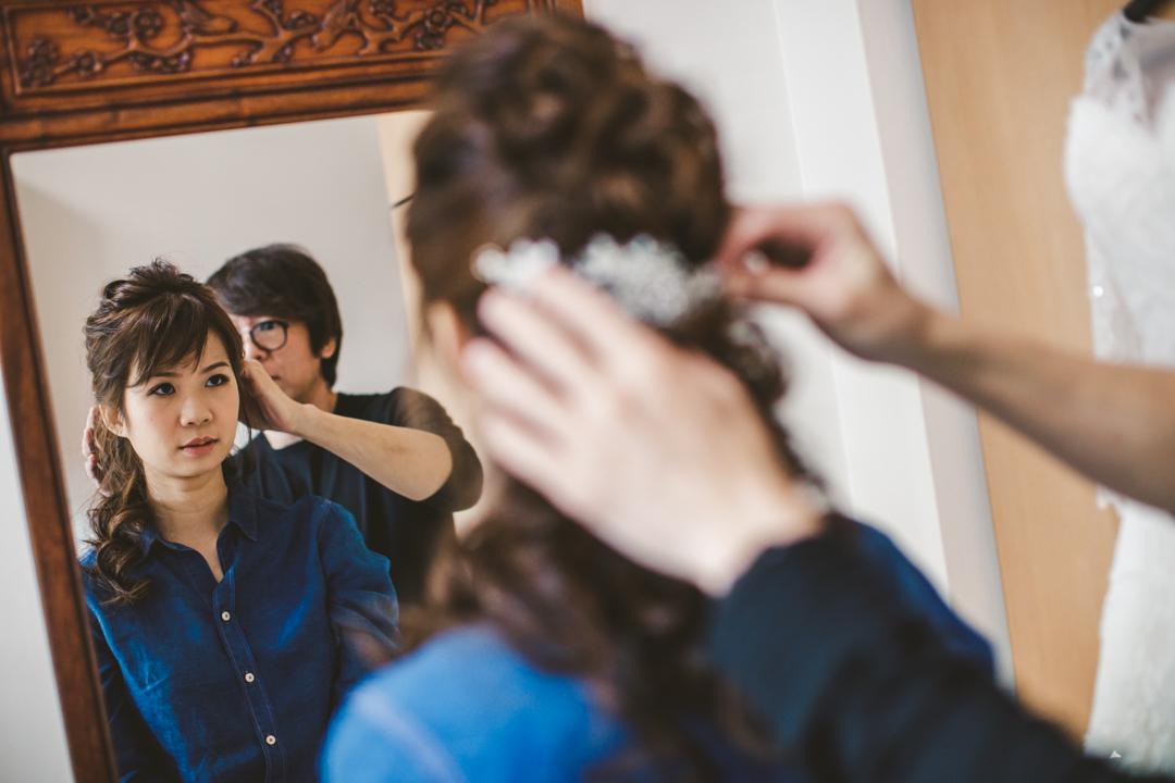 WeddingDay_Zach&Michelle-9316.jpg