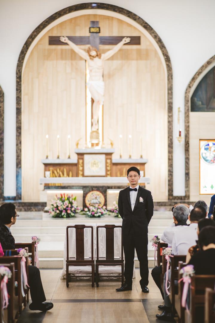 WeddingDay_Zach&Michelle-9340.jpg