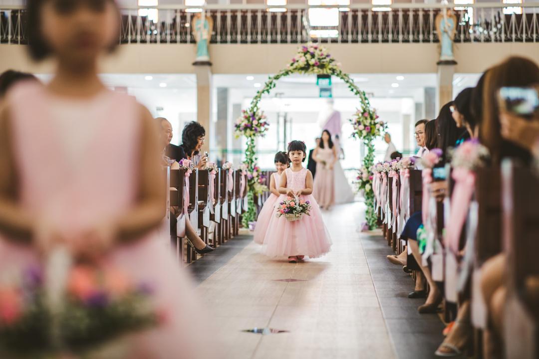 WeddingDay_Zach&Michelle-9353.jpg
