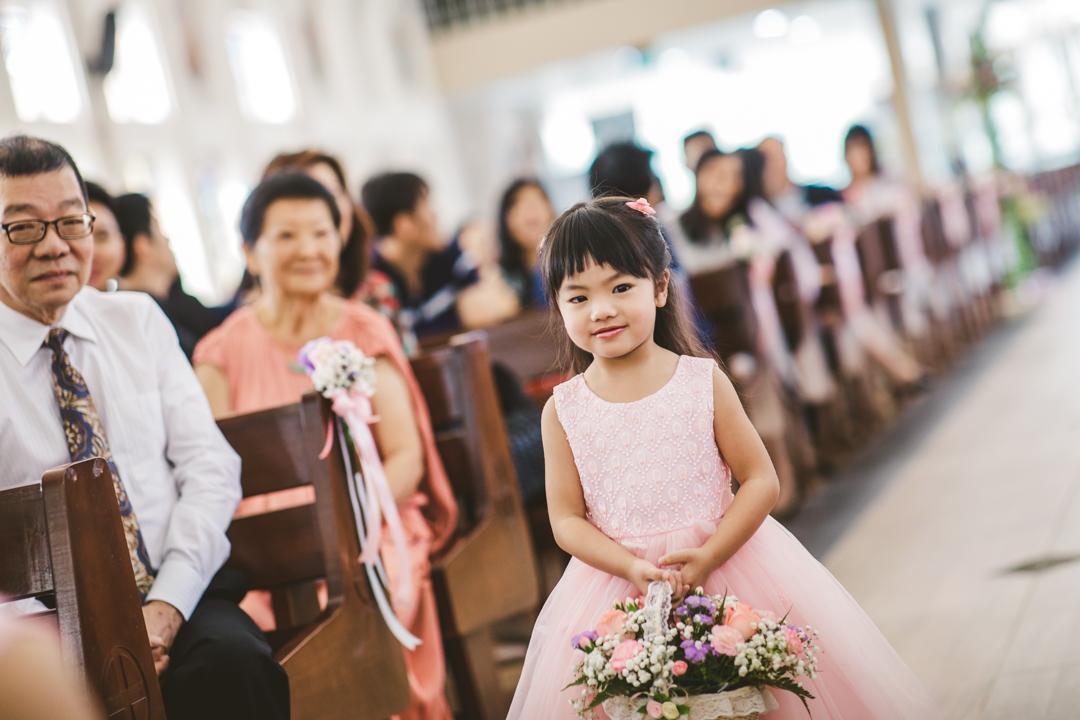 WeddingDay_Zach&Michelle-9362.jpg