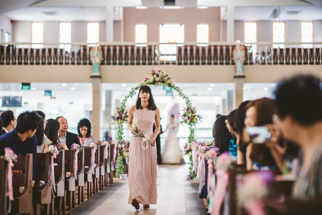 WeddingDay_Zach&Michelle-9372.jpg