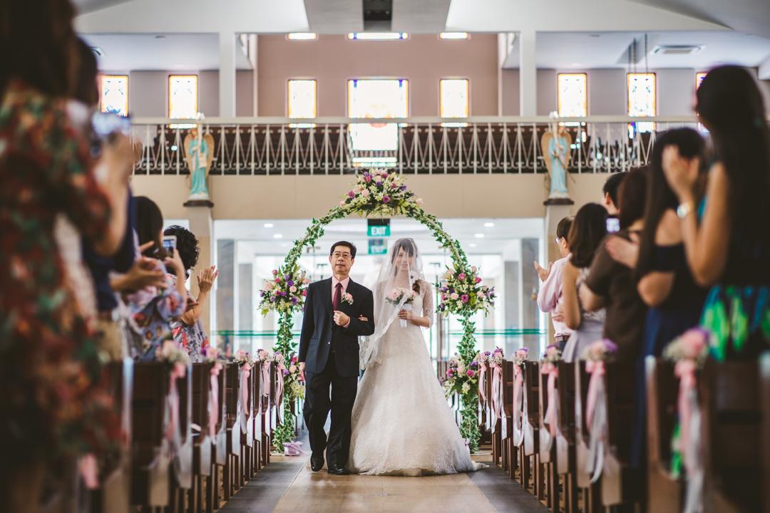 WeddingDay_Zach&Michelle-9382.jpg