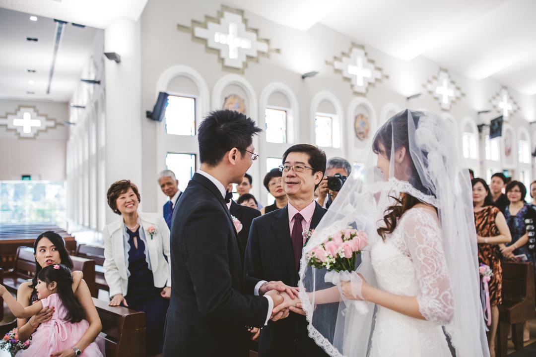 WeddingDay_Zach&Michelle-4341.jpg