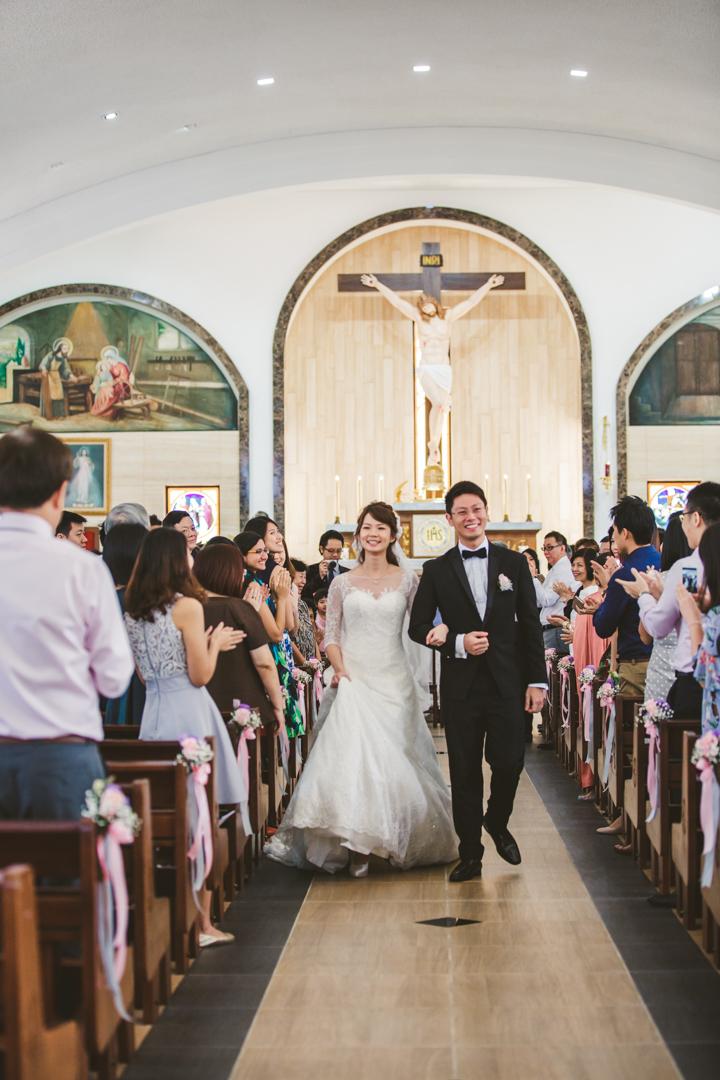 WeddingDay_Zach&Michelle-8605.jpg